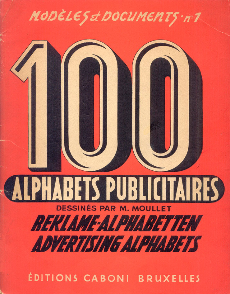 100-alphabets-publicitaires-1946-flickr-album-couverture