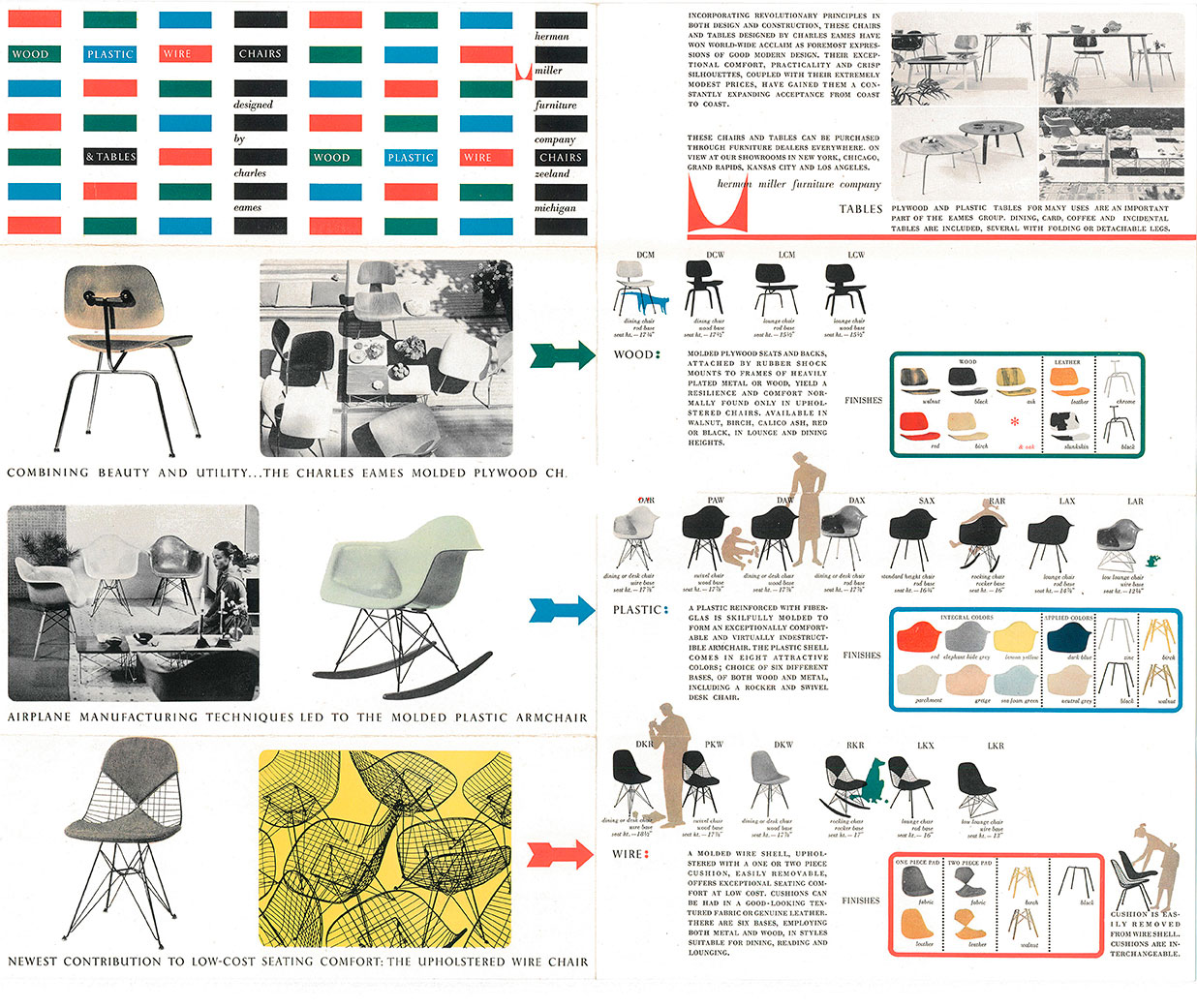 1952-CHAIRS-eames
