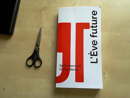 eve-future-specimen-typo-libre-pointypo