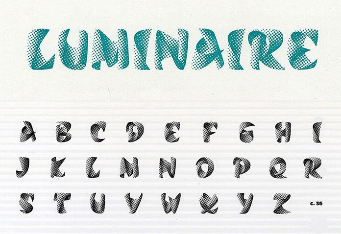 roger-excoffon-typographie-calypso