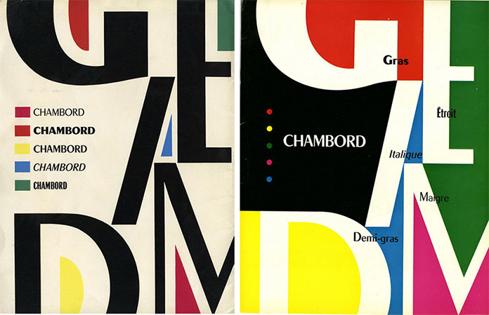 roger-excoffon-typographie-chambord-catalogue