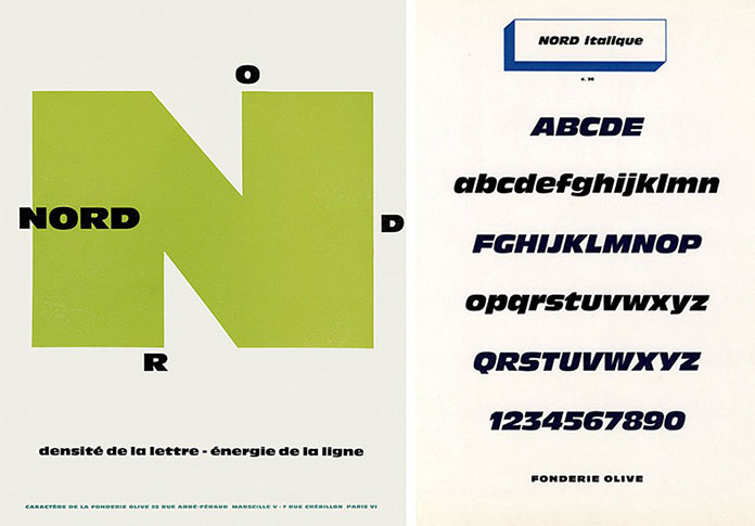 roger-excoffon-typographie-nord-italique