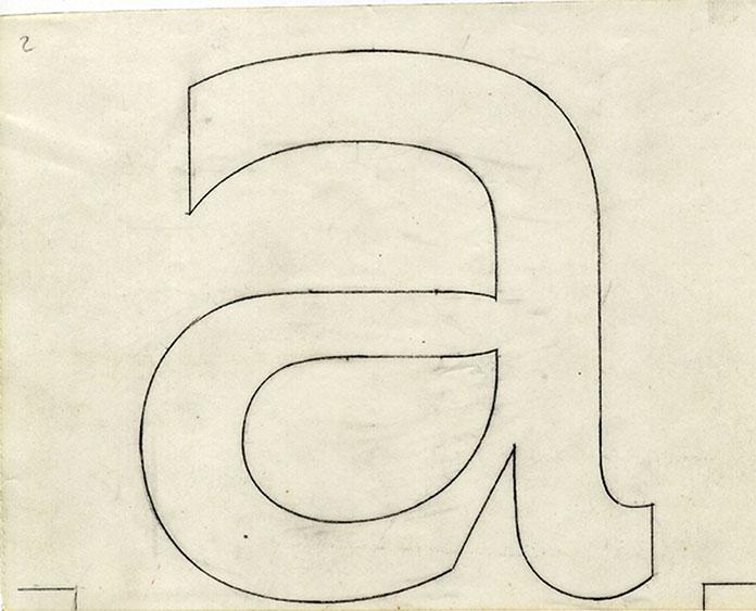 ladislas-mandel-typographie-annuaire-Galfra-lettre-a