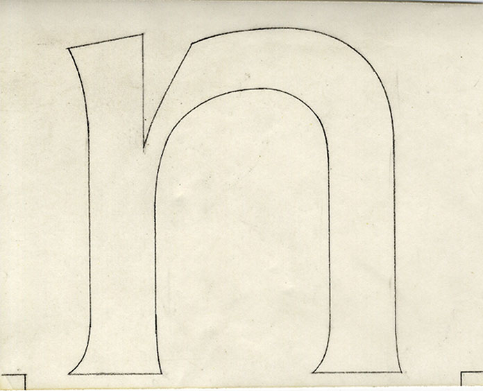 ladislas-mandel-typographie-annuaire-Galfra