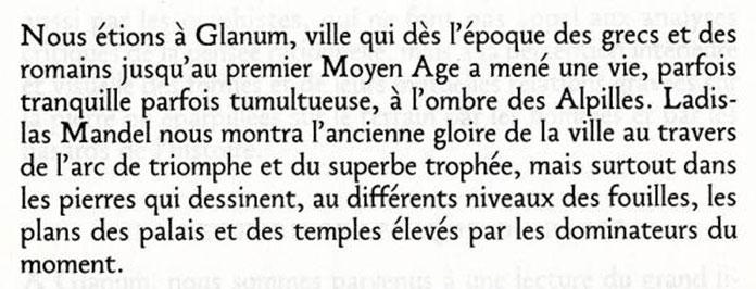 ladislas-mandel-typographie-caractere-messidor-texte