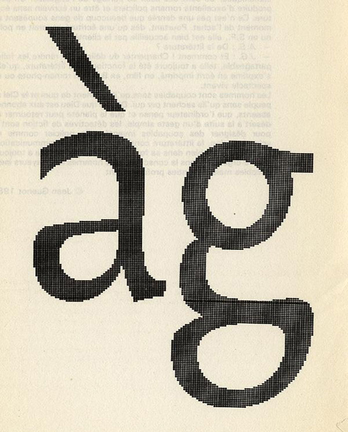 ladislas-mandel-typographie-caractere-messidor