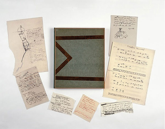 marcel-duchamp-erratum-musical-boite-verte-1913-1934
