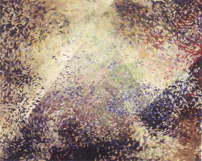 mikhail-matiouchine-construction-picturo-musicale-1918