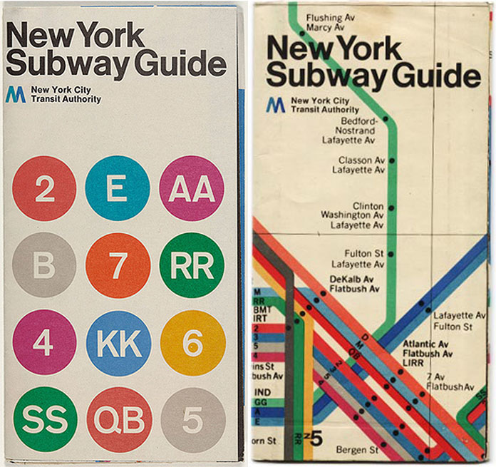 new-york-subway-guide-massimo-vignelli