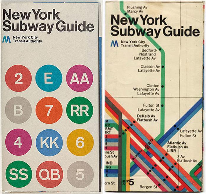 new-york-subway-guide-massimo-vignelli