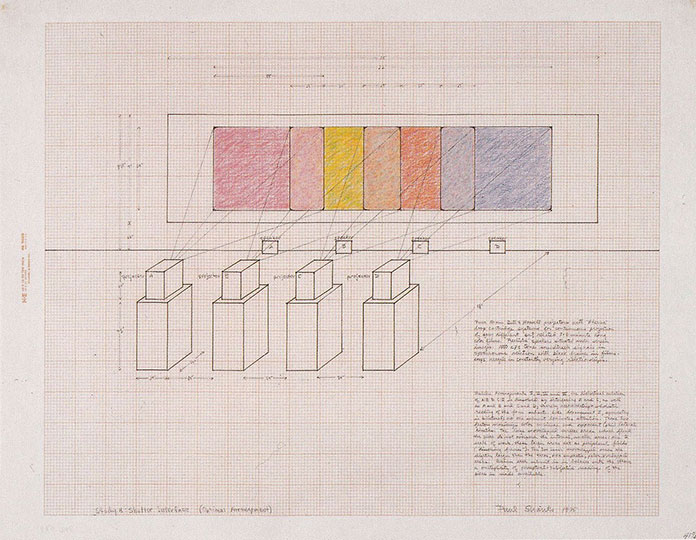paul-sharits-study-shutter-interface-1975