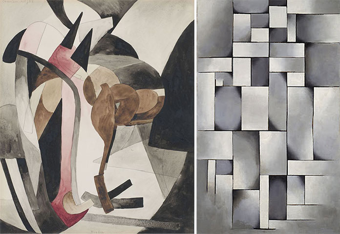 picabia-chanson-negre-1913-ragtime-theo-van-doesburg