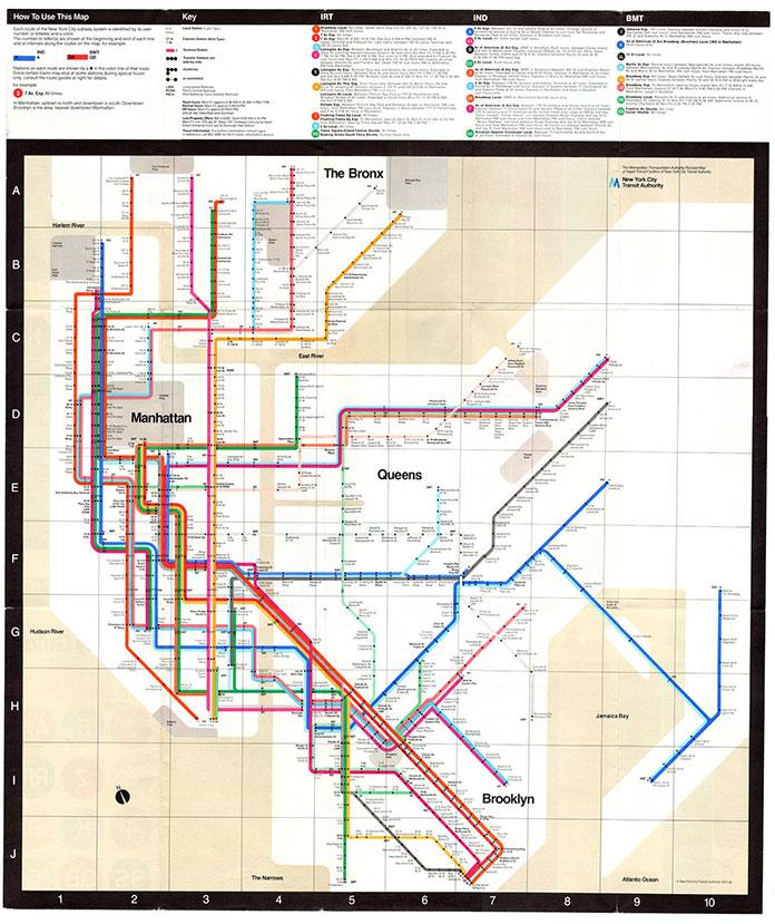 plan-metro-new-york-massimo-vignelli