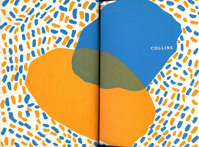 robert-massin-Colline-Jean-Giono-livre-interieur-1953