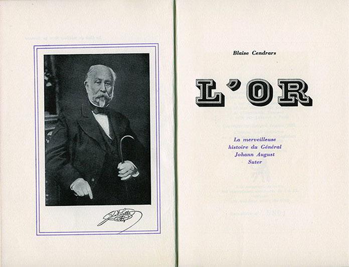 robert-massin-l-or-blaise-cendrars-1956-interieur00