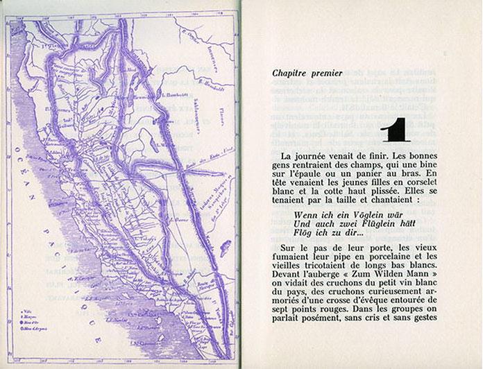 robert-massin-l-or-blaise-cendrars-1956-interieur03