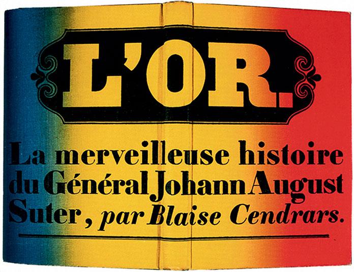 robert-massin-l-or-blaise-cendrars-1956