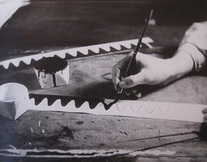 rudolf-pfenninger-photogrammes-1931-02