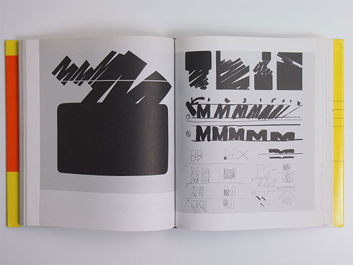 wolfgang-weingart-my-way-to-typography-interieur-livre-00