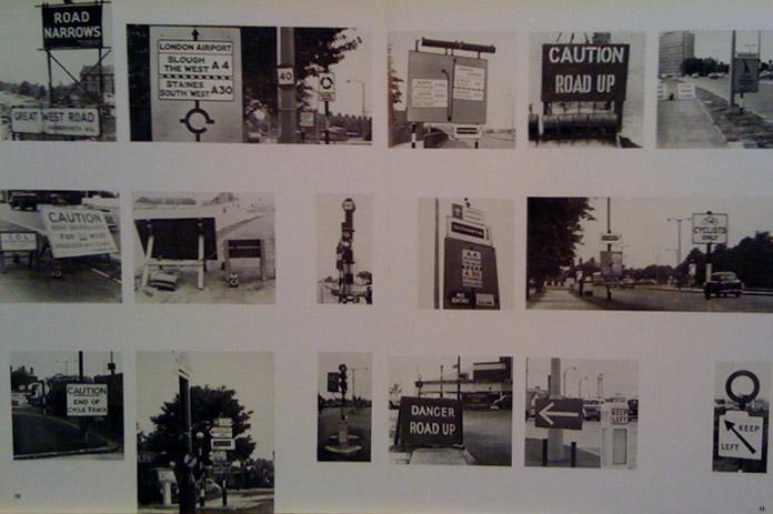 herbert-spencer-signes-route-typographica