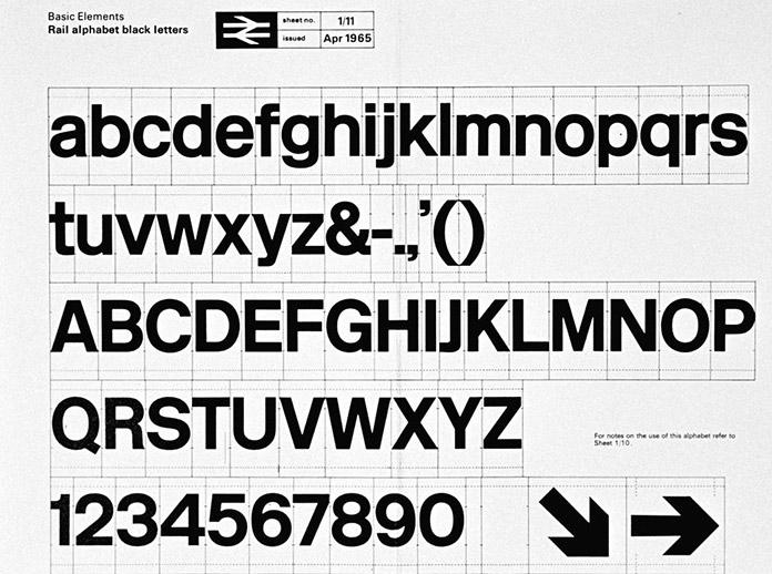 rail-alphabet-margaret-calvert-typographie