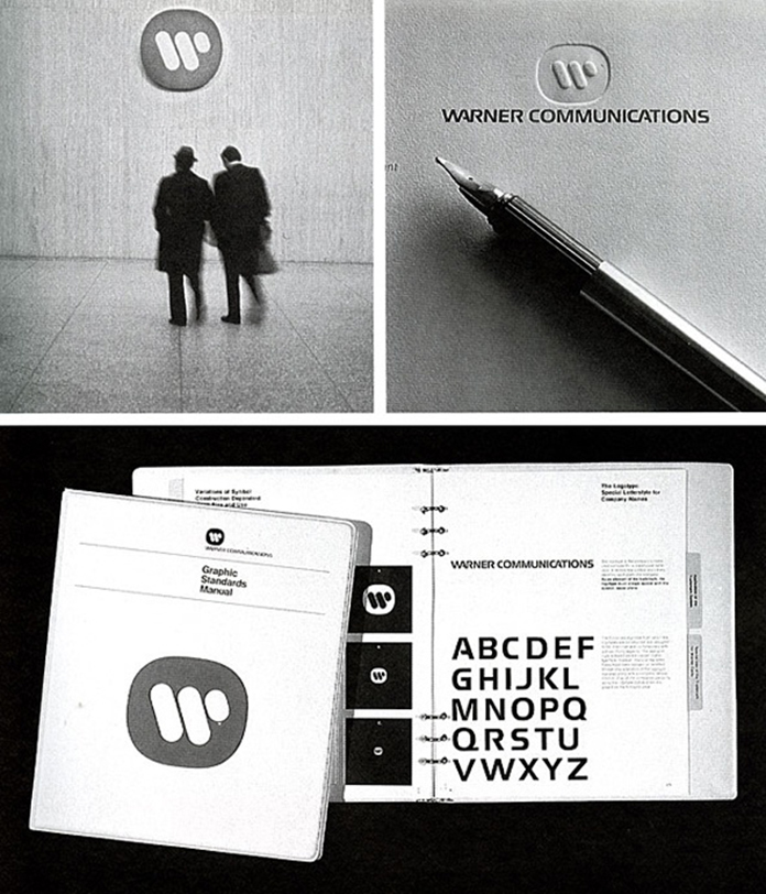 saul-bass-Warner-Communications-identite-1972