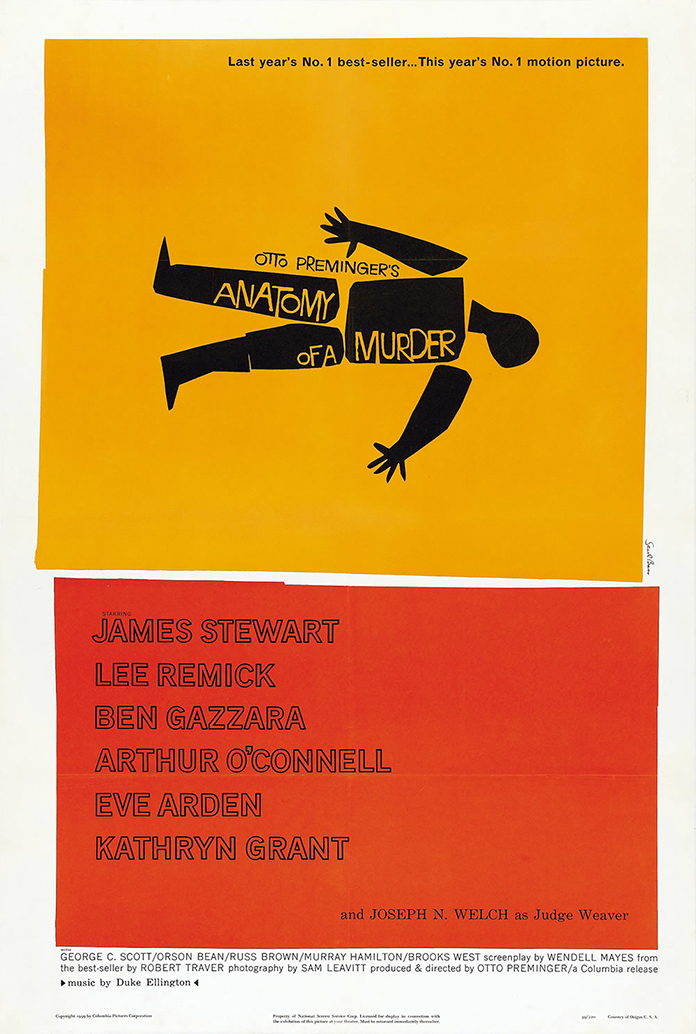 saul-bass-affiche-anatomy-of-a-murderer
