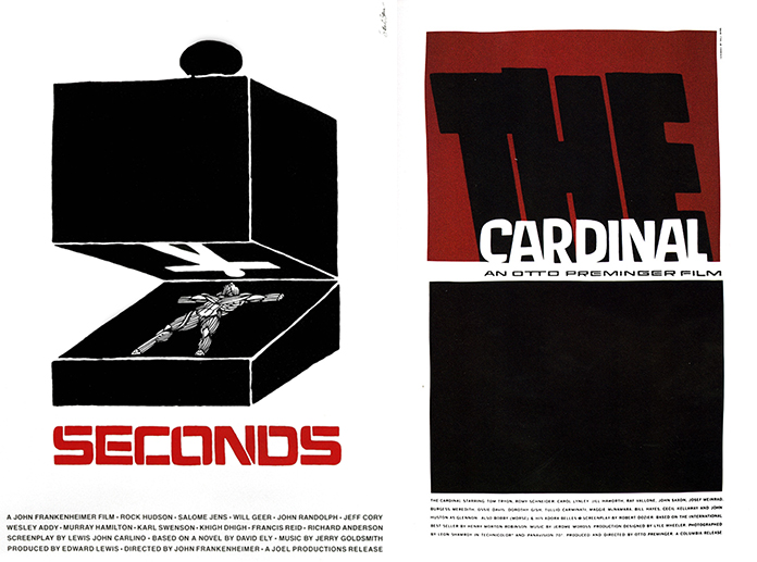 saul-bass-affiche-film-seconds-the-cardinals