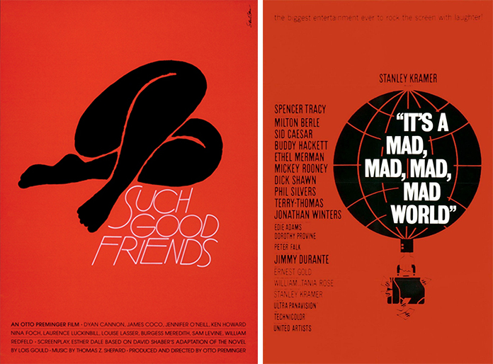 saul-bass-affiche-such-good-friends-it-s-a-mad-mad-world