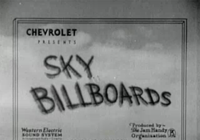 sky-billboards-skywriters-archive-video