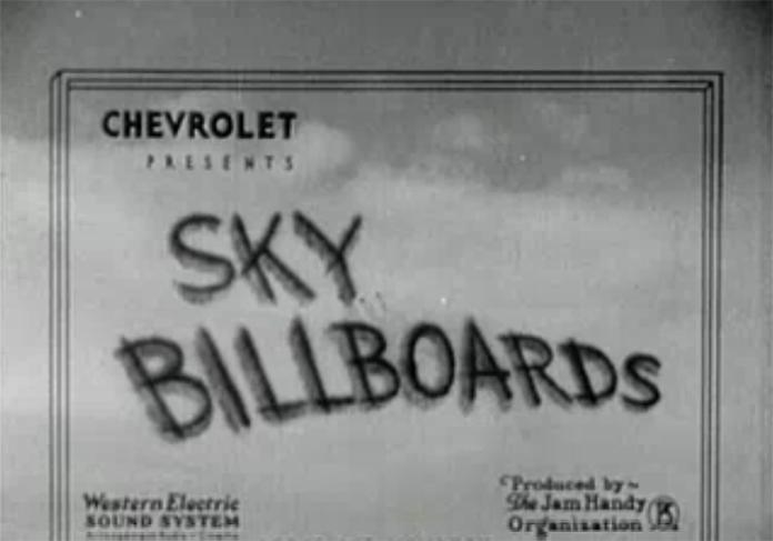 sky-billboards-skywriters-archive-video
