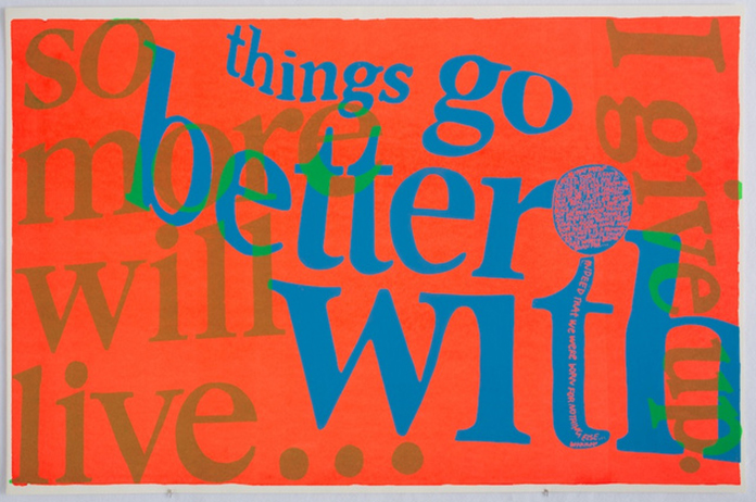 corita-kent-things-go-better-with,1967