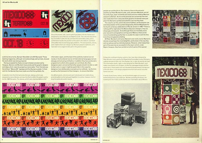 design-magazine-archives-lecture-graphisme-01