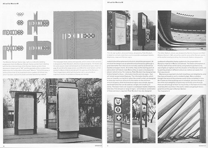 design-magazine-archives-lecture-graphisme-03