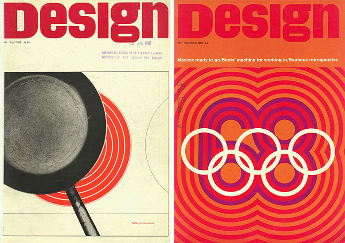 design-magazine-archives-lecture-graphisme