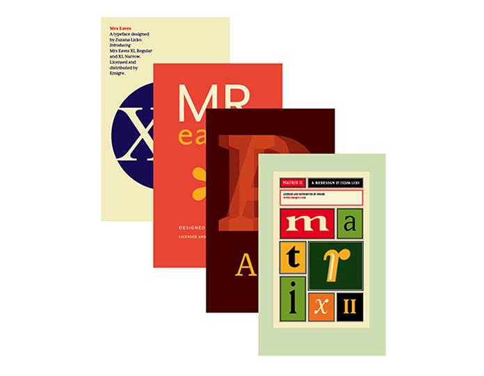 emigre-pdf-catalogue-typo-specimen
