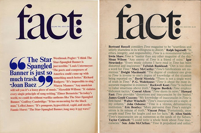 fact-magazine-couverture-herbert-lubalin