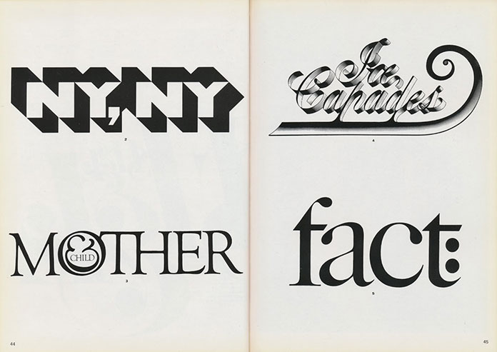 herbert_lubalin-typographe-graphiste-realisation-USA-2