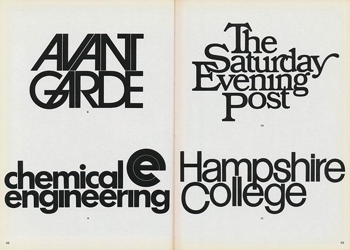 herbert_lubalin-typographe-graphiste-realisation-USA