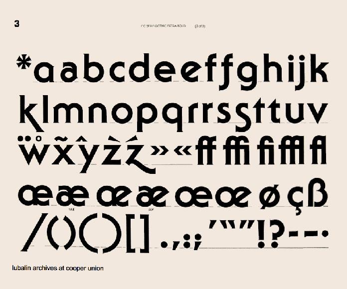 itc-gothic-bold-herbert-lubalin-typographie