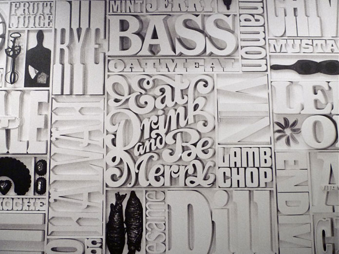 lou-dorfsman-cbs-wall-Gastrotypographicalassemblage-03