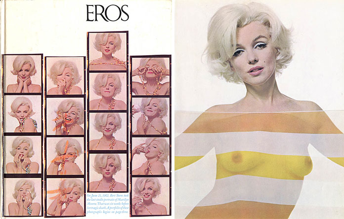 marilyn-monroe-eros-mag-herbert-lubalin-vol1-no3-1962-couv