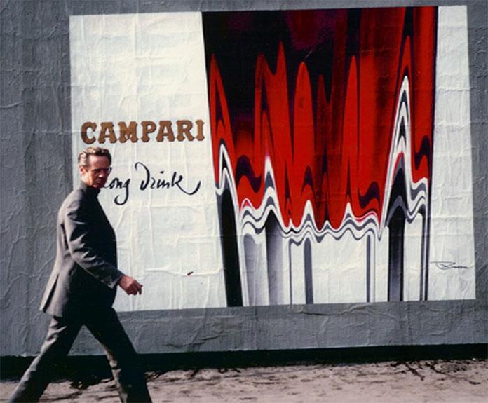 roger-excoffon-affiche-campari-1967