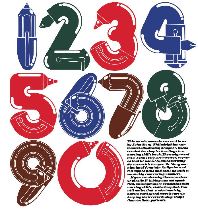 u&lc-magazine-herbert-lubalin-alphabet