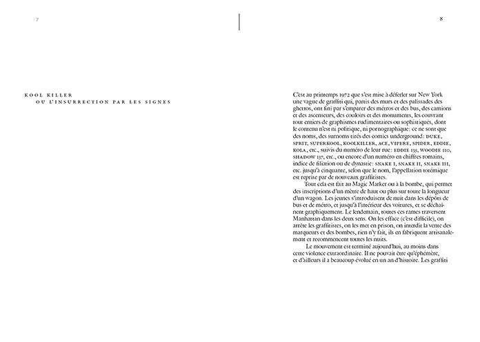 kool-killer-l-insurrection-par-les-signes-Jean-Baudrillard02