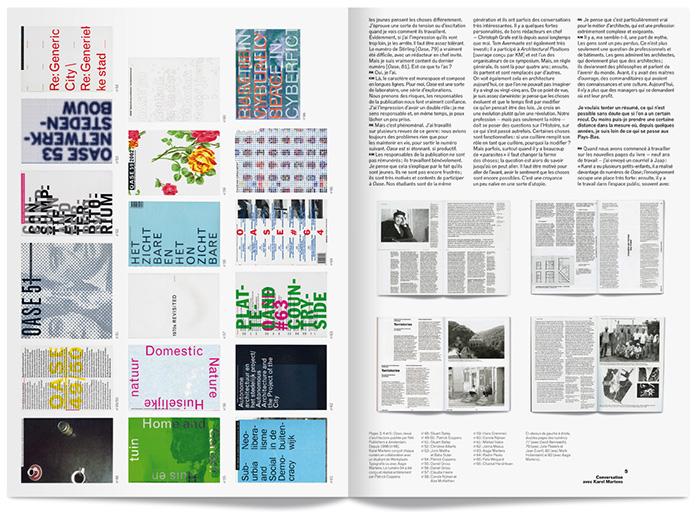 magazine-Back_Cover_4_OASE_mag_larel_martens_robin_kinross