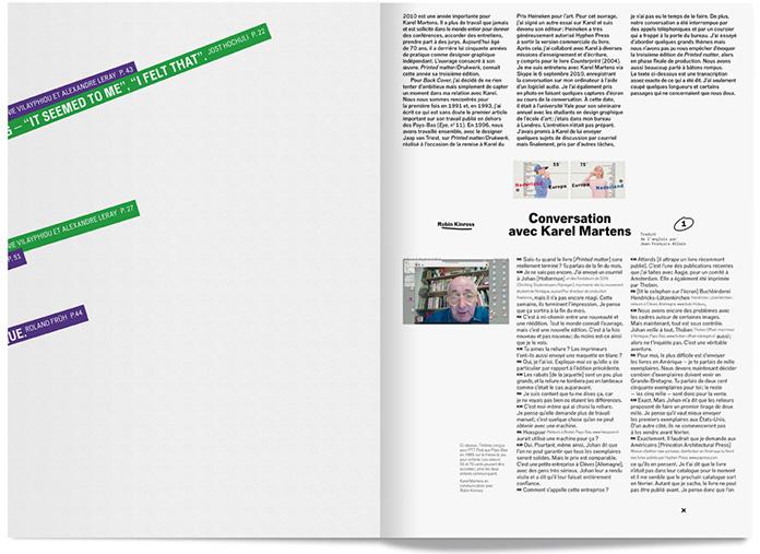 magazine-Back_Cover_4_OASE_mag_larel_martens_robin_kinross_0