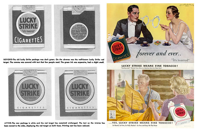 raymond-loewy-lucky-strike-evolution