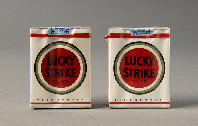 raymond-loewy-paquet-lucky-strike