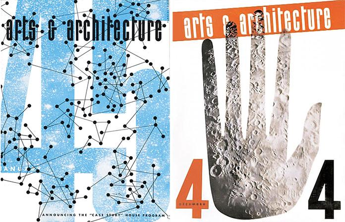 herbert-matter-arts-architecture-couverure-1944-45